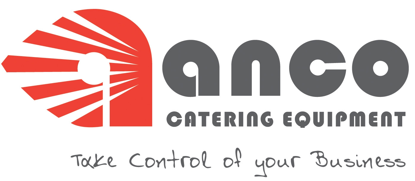 ANCO Catering Equipment