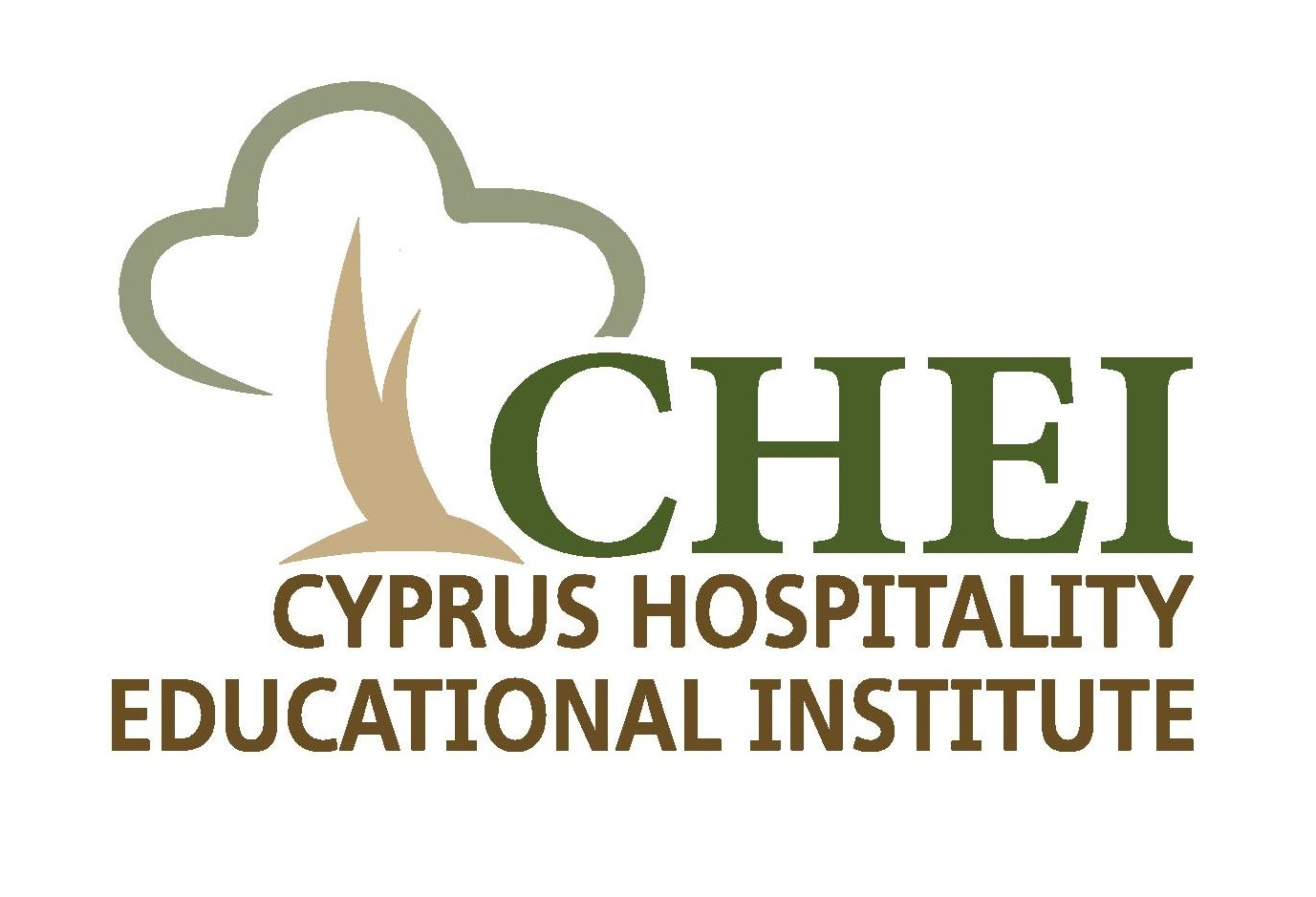 CHEI – CYPRUS HOSPITALITY EDUCATIONAL INSTITUTE