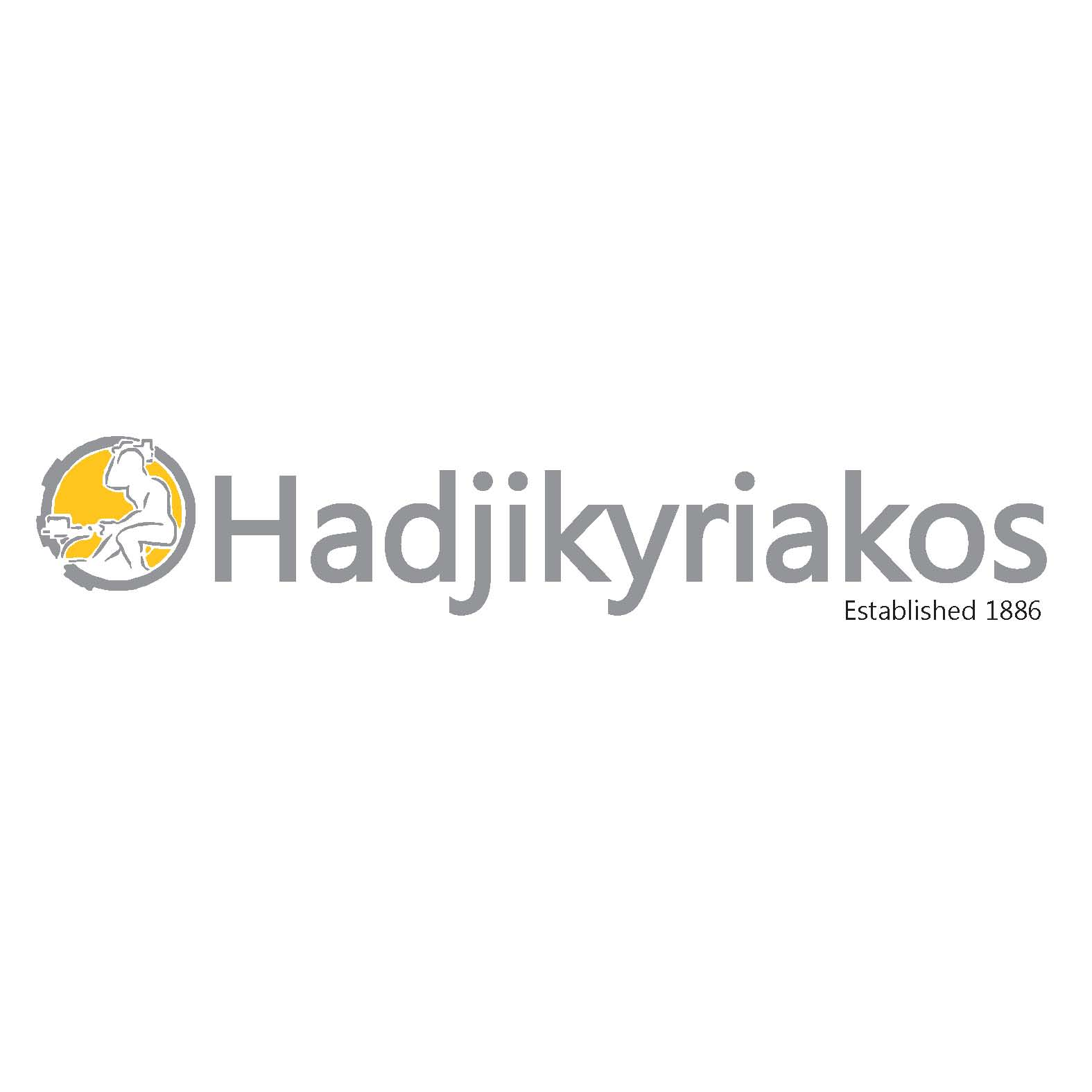 Hadjikyriakos & Sons Ltd