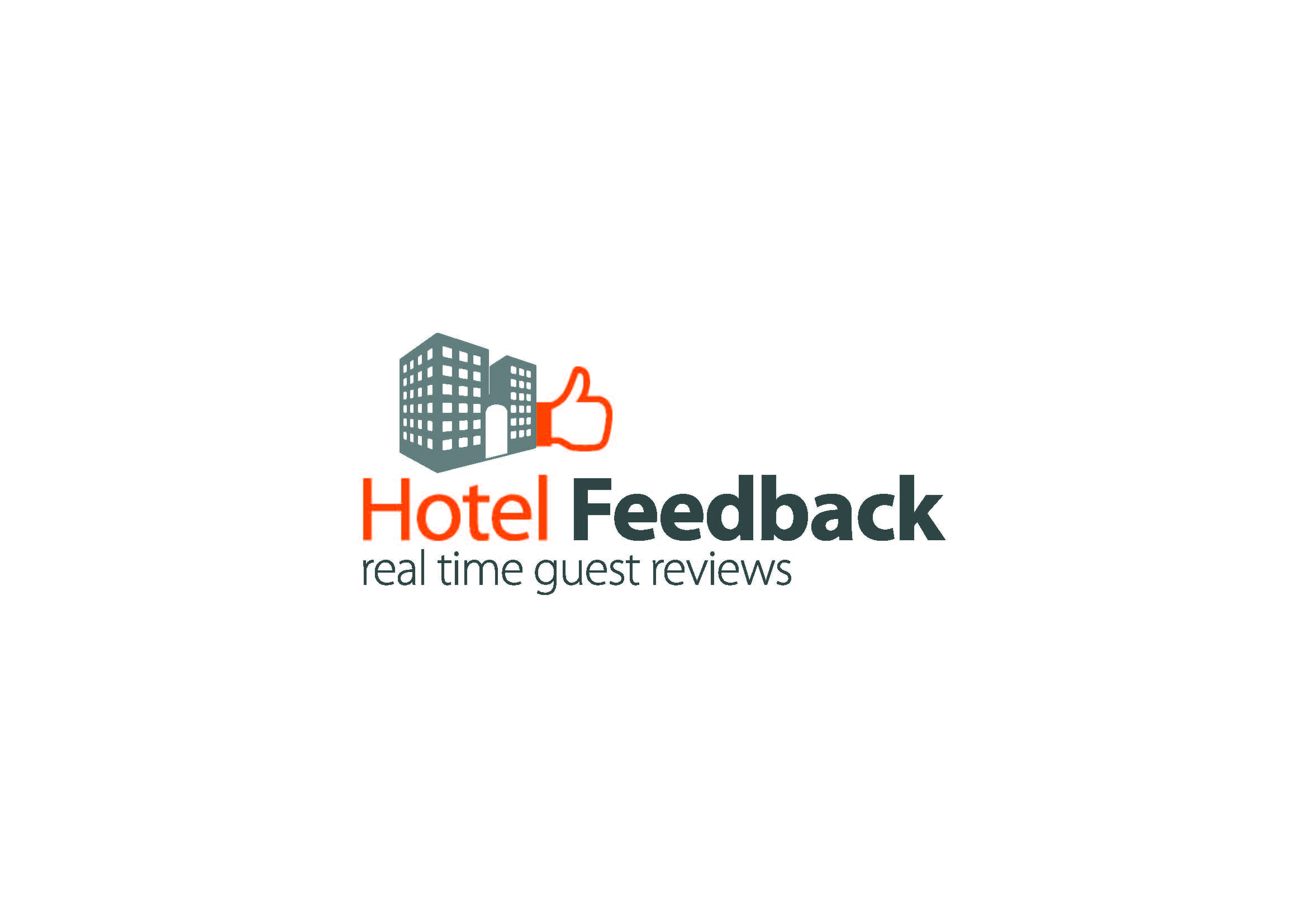 Hotel Feedback