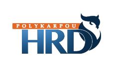 POLYCARPOU HR