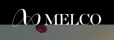 PLATINUM SPONSOR : MELCO