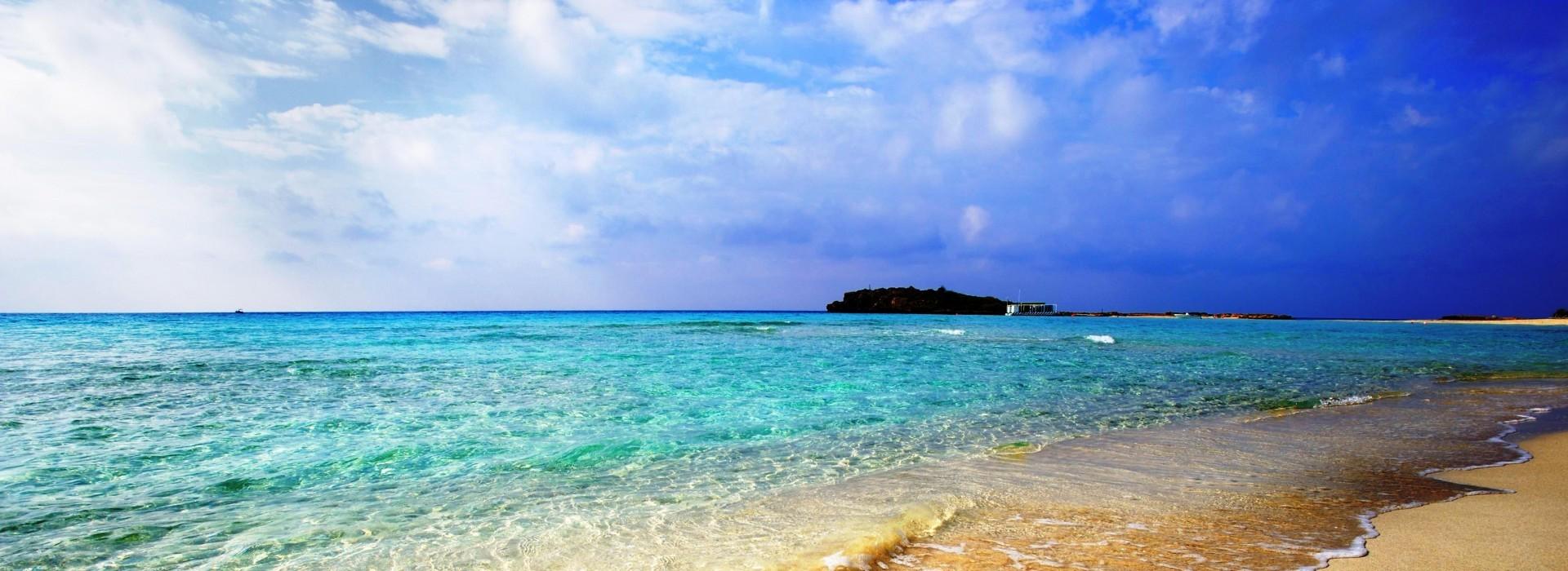 cropped-Nissi_Beach1.jpg