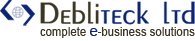 logo DEBLITECK