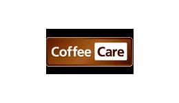 COFFEECARE
