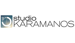 Studio KARAMANOS