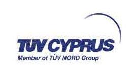 TUV Cyprus