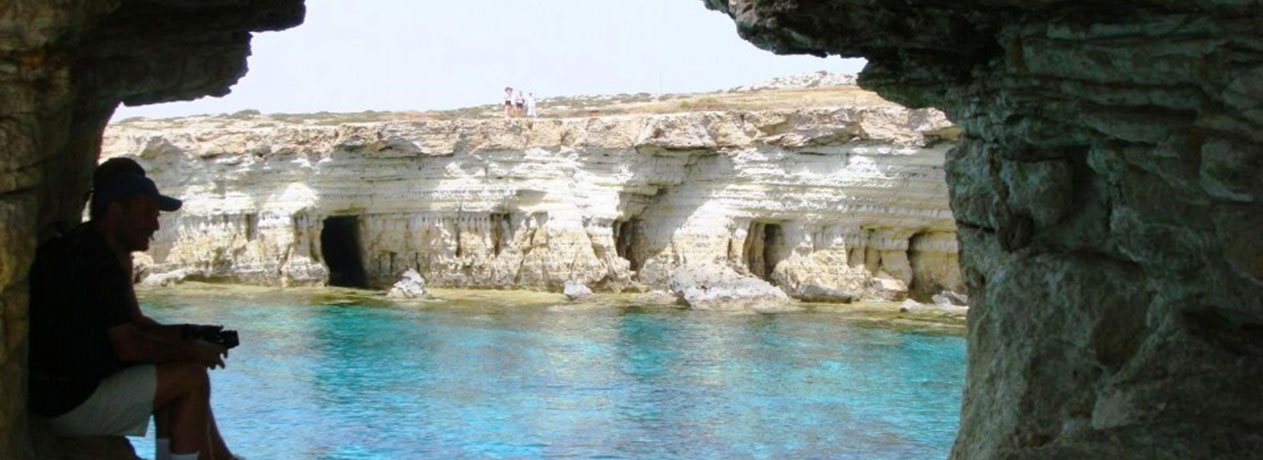 Agia_Napa_Sea_Caves_View460