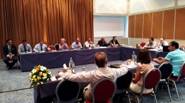 CYHMA BOARD MEETING 25 Sep.2015-5