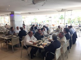 CYHMA LUNCH 16 NOV 2016 (4)