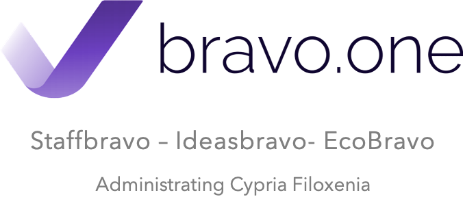 Bravo.One Recognition System & Seminars